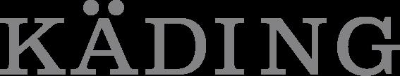 Praxis Käding Logo